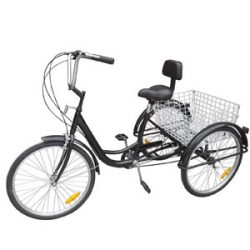 Los mejores Triciclos Eléctricos Del 2020