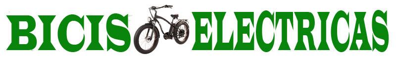 BicicletasElectricas